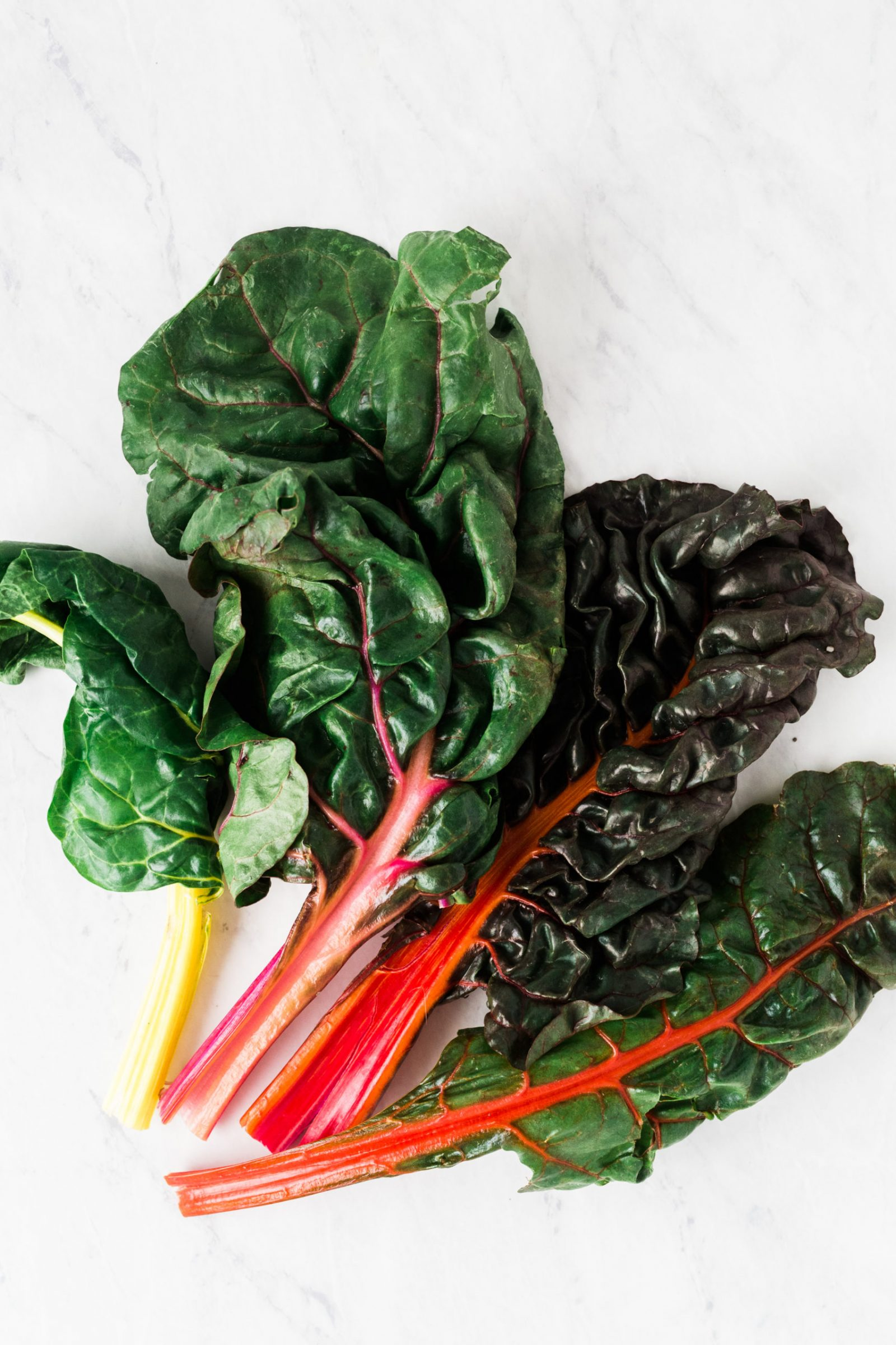 kale as a nutrition source